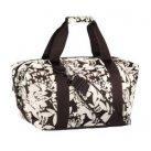 Tašky,kabelky,aktovky