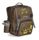 Studentské batohy a tašky