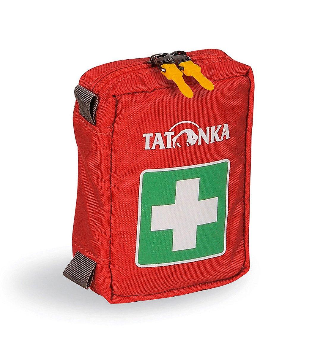Obal lékárny Tatonka First Aid XS