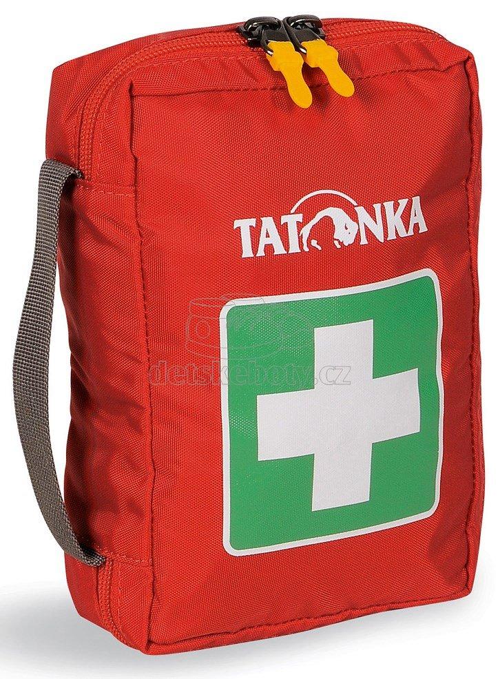 Obal lékárny Tatonka First Aid S