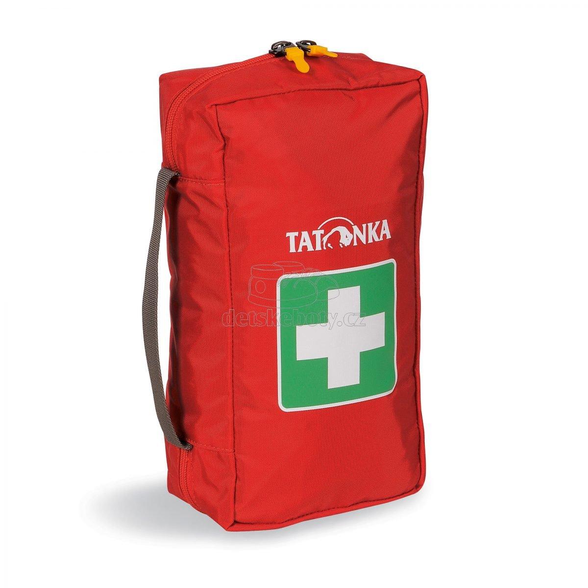 Obal lékárny Tatonka First Aid M