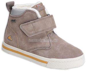 Téli gyerekcipő Viking 3-86320-9060
