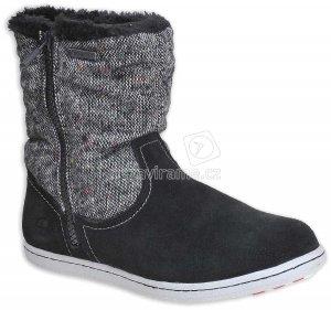 Dětské zimní boty Viking 3-86170-217 130695da2e