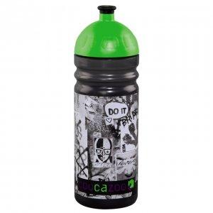 Hama láhev na pití 0,7 l 129857