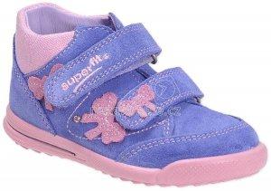 8ac14cf0a50 Dětské celoroční boty Superfit 0-00371-77