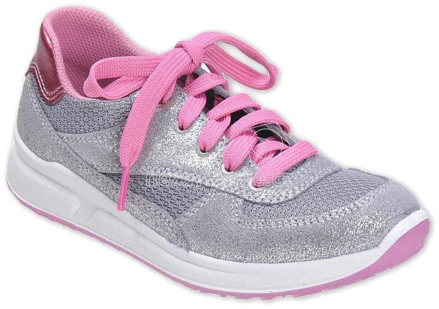 Dětské celoroční boty Superfit 0-00153-43 0ff9cea922