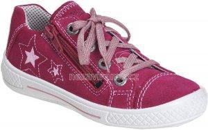 Dětské celoroční boty Superfit 0-08107-37 e91bd39d3c