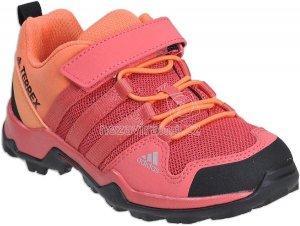 Turistické topánky adidas BB1932