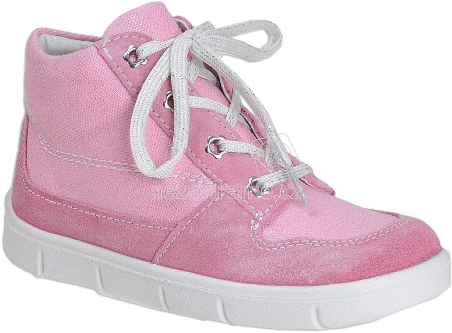 afbfb813b05 Dětské celoroční boty Superfit 0-00428-66