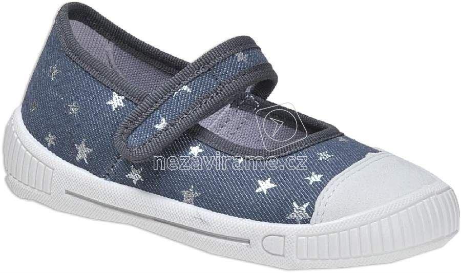 ed2ace8b568 Dětské boty na doma Superfit 0-00255-02