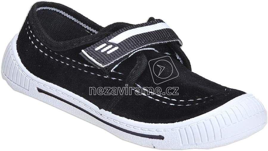 2a24d78f2390 Gyerek tornacipő MB 3SK11 3