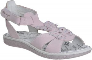 Detské letné topánky Primigi 76000/00