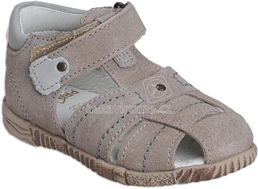 32239a3c349 Detské letné topánky Primigi 70411 77