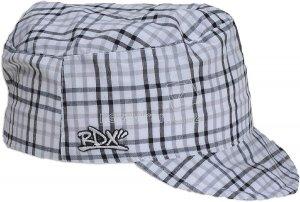 Dětská letní čepice Radetex 7541-1