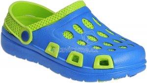Detské plážovky Beppi 2156537