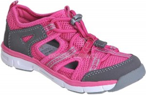 Detské letné topánky Superfit 0-00415-06
