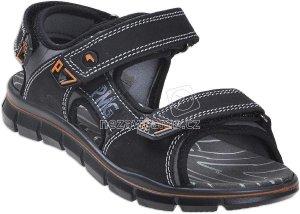 Detské letné topánky Primigi 76521/00