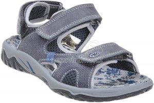 Detské letné topánky Primigi 76550/00