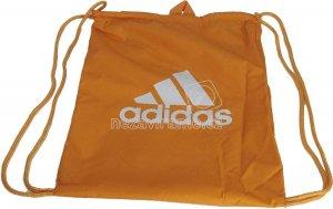 Sportovní vak Adidas BR5197