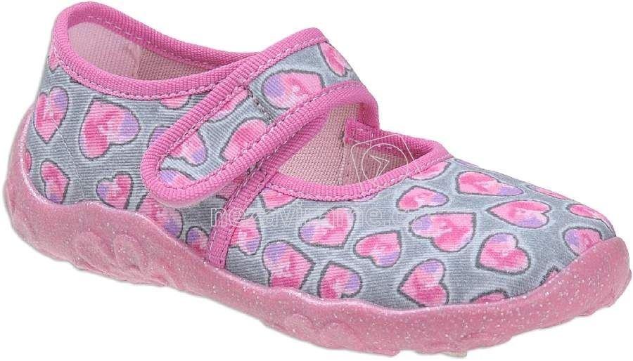ebf5261f410 Dětské boty na doma Superfit 1-00283-06