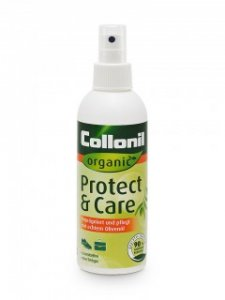 Organic Perfect Care 200ml