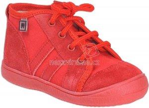 Gyerek tornacipő Rak 100016-3E Karkulka