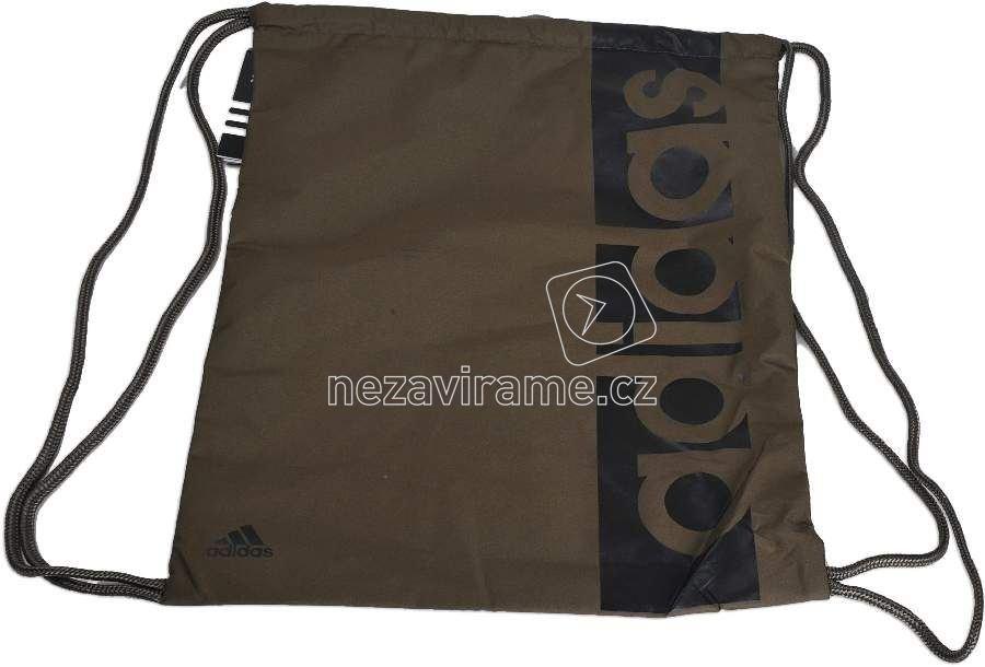 Sportovní vak Adidas BR5123