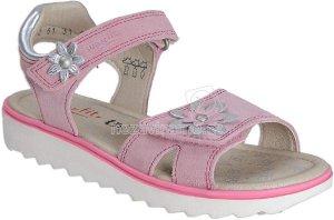 Detské letné topánky Superfit 0-00212-61