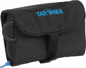Tatonka Mini Travelcare (black)