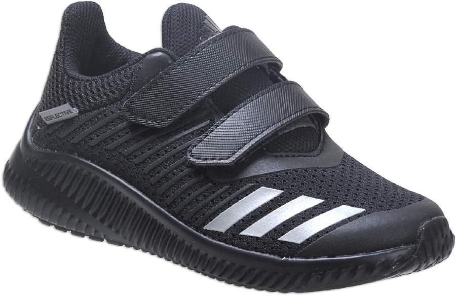 Dětské tenisky adidas BY8992  7528dc6d89