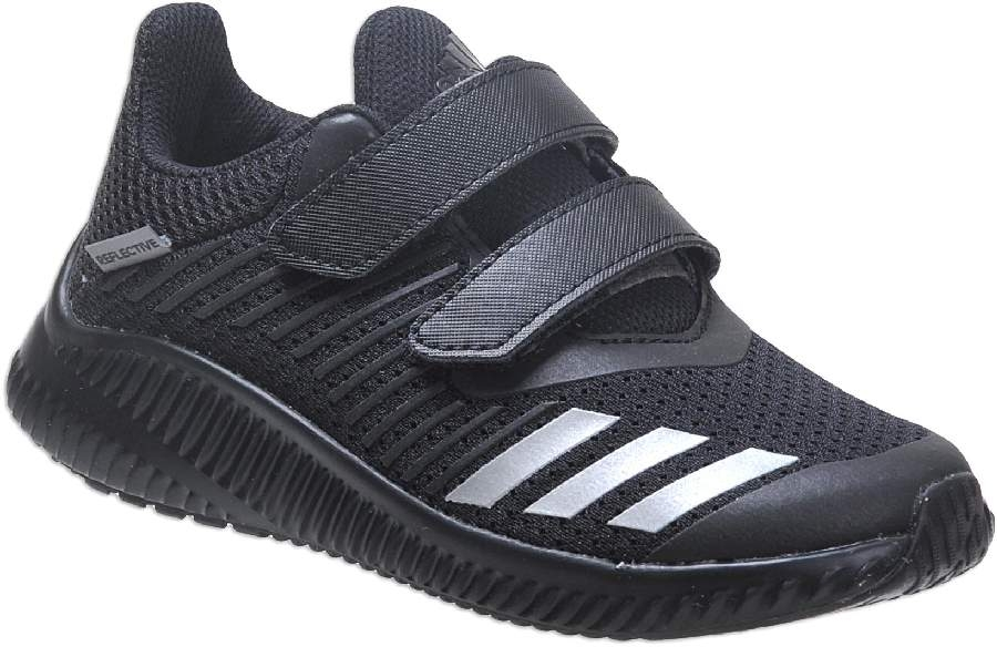 402d247fe575 Detské tenisky adidas BY8992