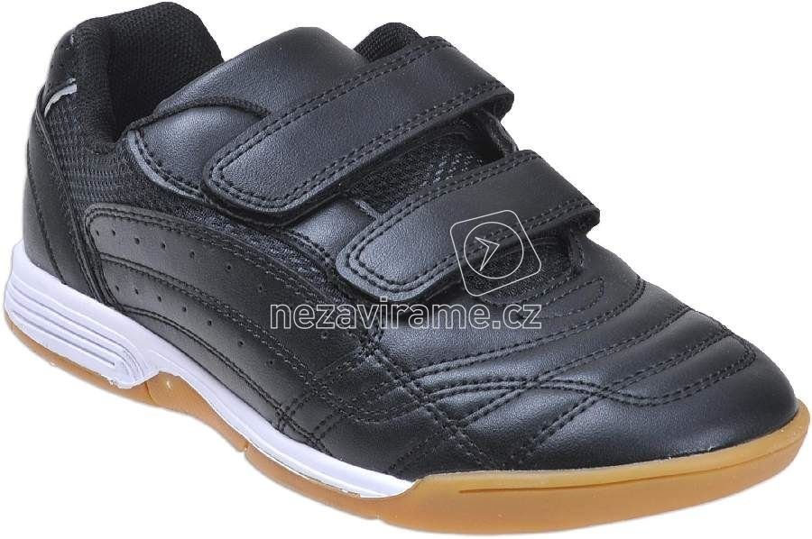 Gyerek tornacipő Peddy 205-36-01