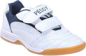 Gyerek tornacipő Peddy 505-33-01