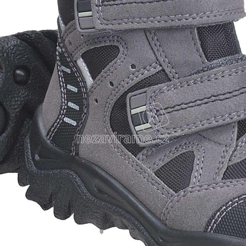 Dětské zimní boty Superfit 8-00084-06. img. Goretext. Skladem. Akce.    Předchozí 2134a845f2