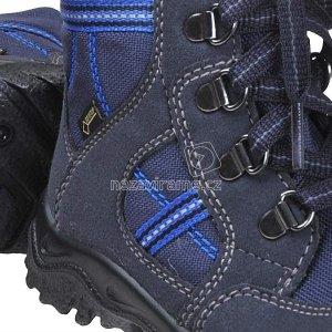 604a440161 Dětské zimní boty Superfit 1-00042-80. img. Goretext. Skladem. Akce.    Předchozí
