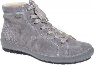 Dámské zimní boty Legero 8-00619-88