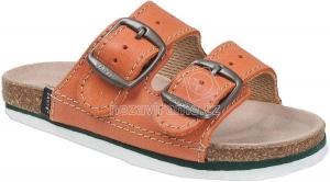 Domáca obuv Santé N/202/../BP