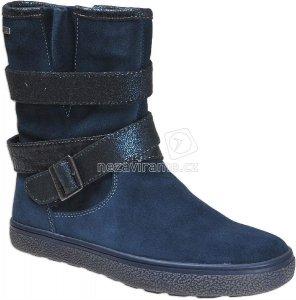 Dětské zimní boty Lurchi 33-15012-29 92c696b04f