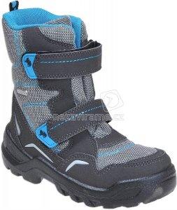 Dětské zimní boty Lurchi 33-31010-35 bc4ccd082c