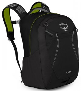 Osprey Koby 20 (Black Cat)