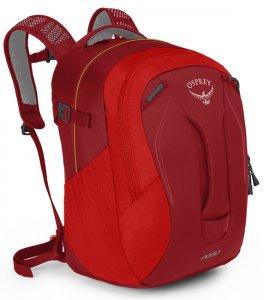 Osprey Pogo 24 (Racing Red)