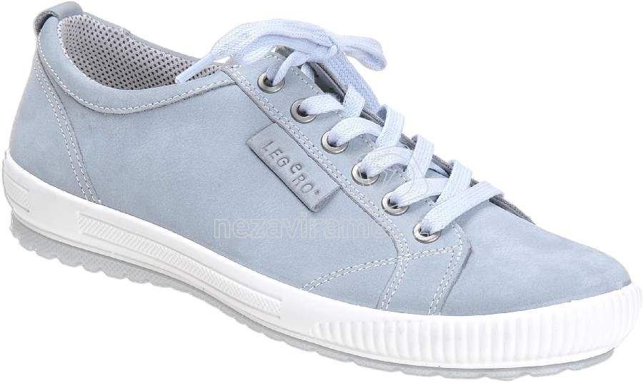 Dámské celoroční boty Legero0-00823-16  f7e9b4ae49