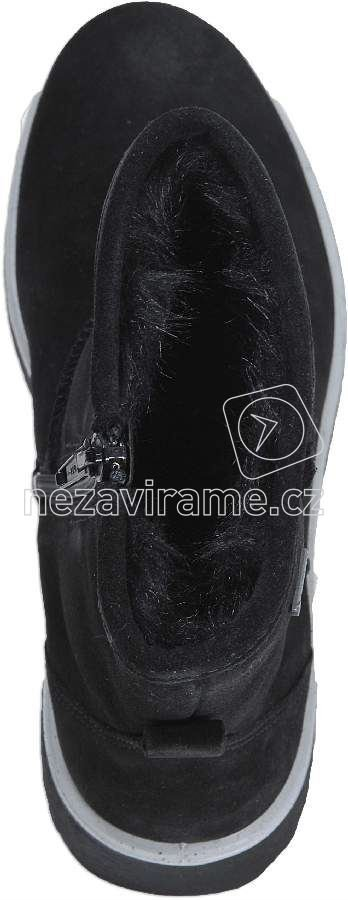 Dámské zimní boty Legero 1-00654-00. img. Goretext. Doprava zdarma.  Skladem.   Předchozí 1c0564147d