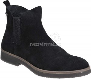 Dámské zimní boty Legero 1-00684-00 336b9f72a1