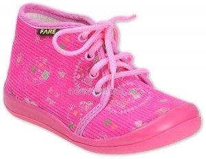 Dětské boty na doma Fare 4112446 5c9bf4c64f