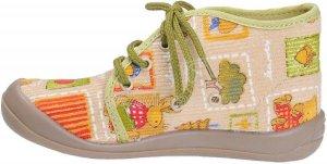 00178ec7fbc Dětské boty na doma Fare 4112483