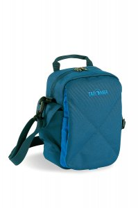 Tatonka Check In XT (shadow blue)