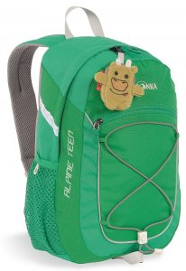 Tatonka Alpine Teen (lawn green)