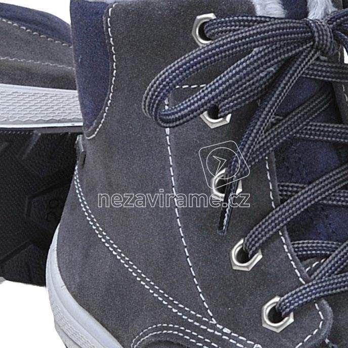 Dětské zimní boty Superfit 1-00305-06. img. Goretext. Skladem. Akce.    Předchozí 5b34744ab0