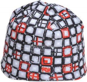 Dětská čepice Radetex 3608-2
